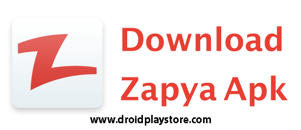 Zapya File Share – Transfer Sharing Music Playlist Android APK [2020]